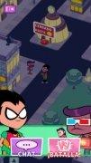 Teeny Titans - Teen Titans Go! bild 7 Thumbnail