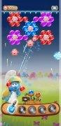 I Puffi: Storia di bolle immagine 1 Thumbnail