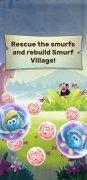 Smurfs Bubble Story image 3 Thumbnail