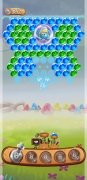 Schlümpfe Bubble-Geschichte image 4 Thumbnail