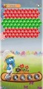 Smurfs Bubble Story image 5 Thumbnail