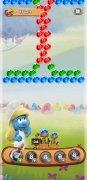 I Puffi: Storia di bolle immagine 7 Thumbnail