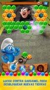 I Puffi: Storia di bolle immagine 5 Thumbnail