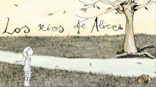 Los Ríos de Alice imagen 1 Thumbnail