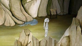 I Fiumi di Alice immagine 4 Thumbnail