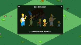 Os Simpsons: Springfield imagem 5 Thumbnail
