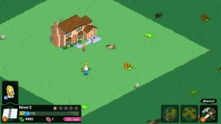 The Simpsons: Tapped Out image 6 Thumbnail