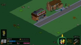 The Simpsons: Tapped Out 画像 9 Thumbnail