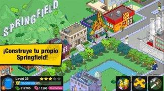 Die Simpsons: Springfield bild 2 Thumbnail