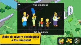Die Simpsons: Springfield bild 3 Thumbnail