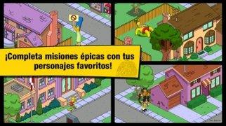 Die Simpsons: Springfield bild 5 Thumbnail
