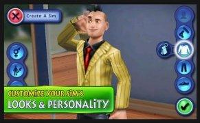 The Sims immagine 1 Thumbnail