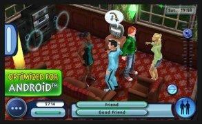 The Sims immagine 2 Thumbnail