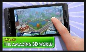The Sims immagine 3 Thumbnail