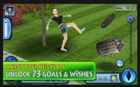 The Sims immagine 4 Thumbnail