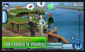 The Sims immagine 5 Thumbnail