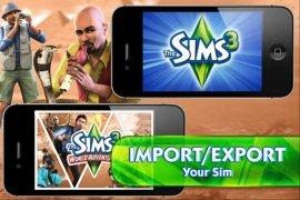 Los Sims 3 imagen 3 Thumbnail