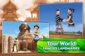 The Sims 3 image 4 Thumbnail
