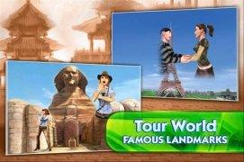 Les Sims 3 image 4 Thumbnail