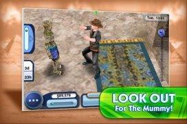 Los Sims 3 imagen 5 Thumbnail