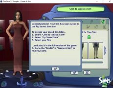 The Sims 2 immagine 7 Thumbnail
