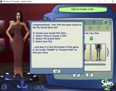 The Sims 2 image 7 Thumbnail