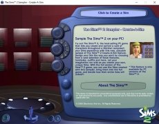 The Sims 2 image 8 Thumbnail