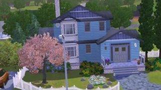 Los Sims 3 imagen 10 Thumbnail