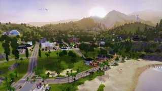 Die Sims 3 bild 2 Thumbnail