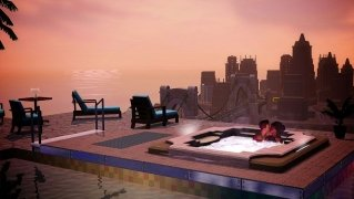 The Sims 3 immagine 4 Thumbnail