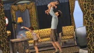 Los Sims 3 imagen 6 Thumbnail