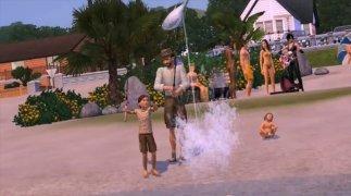 Los Sims 3 imagen 8 Thumbnail