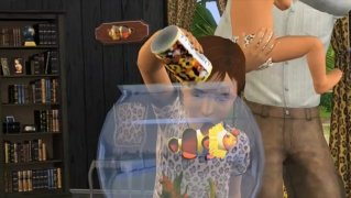 Los Sims 3 imagen 9 Thumbnail