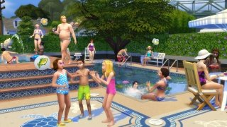 The Sims 4 immagine 10 Thumbnail