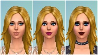 The Sims 4 image 4 Thumbnail