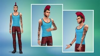 The Sims 4 immagine 5 Thumbnail