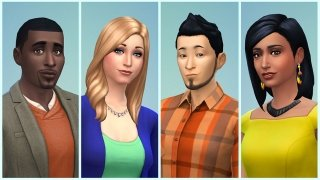 The Sims 4 immagine 6 Thumbnail