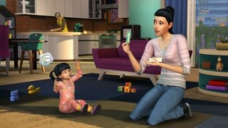 The Sims 4 image 7 Thumbnail