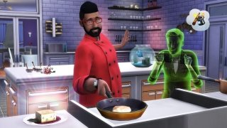 The Sims 4 image 8 Thumbnail
