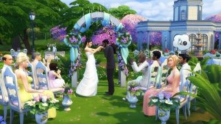 The Sims 4 image 9 Thumbnail
