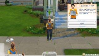 Les Sims 4 image 1 Thumbnail