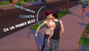 The Sims 4 immagine 2 Thumbnail
