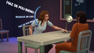 The Sims 4 image 3 Thumbnail