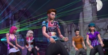 The Sims 4 image 5 Thumbnail