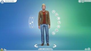 Los Sims 4 imagen 5 Thumbnail
