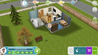 The Sims FreePlay image 10 Thumbnail