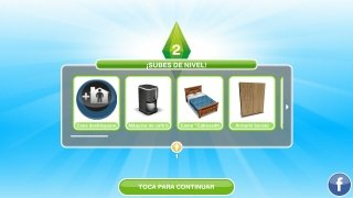 The Sims FreePlay image 11 Thumbnail