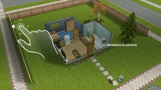 The Sims FreePlay image 6 Thumbnail