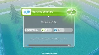 The Sims FreePlay image 9 Thumbnail