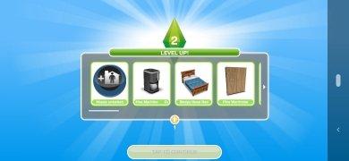 The Sims FreePlay MOD image 11 Thumbnail